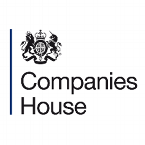 UK Companies House Aims to Become a 100% Digital Organisation.