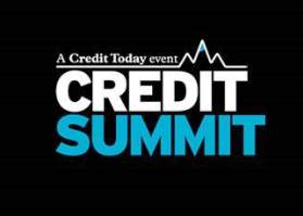 The UK Credit Summit:  The UK's Largest Credit Industry Event