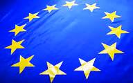 New EU Data Protection Regulations: 12 Useful Steps to Get Prepared