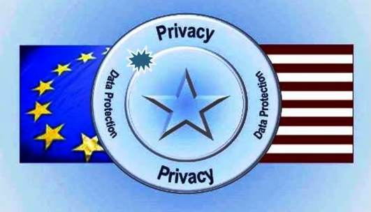 Eight Reasons Why US CEOs Care About New EU Privacy Laws