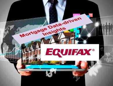 Equifax and Fannie Mae Expand Monthly Credit Score Updates to all Connecticut Avenue Credit Risk-Transfer Securities