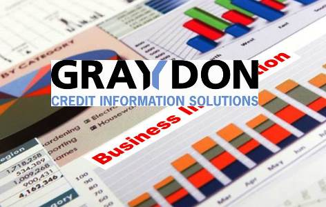 Graydon Launches Fraud Prevention Network