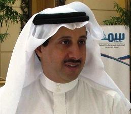 Nabil Al-Mubarak IMG_6941 - Copy