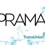 TransUnionm PRAMA