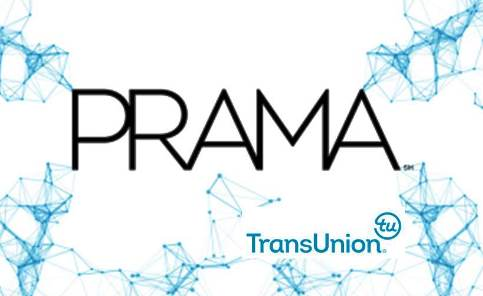 TransUnion's Prama Wins 2020 FinTech Breakthrough Award