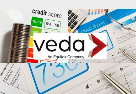 Veda Celebrates two Years of Comprehensive Credit Reporting with a Positive Outlook