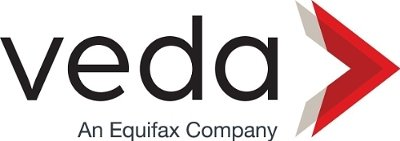 Veda new logo Equifax