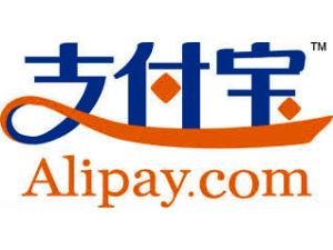 Alipay 515