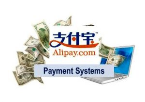 Alipay Partners With Yelp To Continue Its Pursuit Of