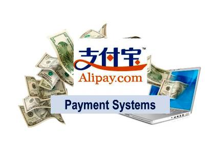 Alipay Partners with Yelp to Continue its Pursuit of Chinese Tourist Money