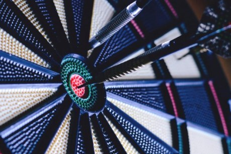 Good News:  B2B Prospecting Data is More Accurate than You May Think