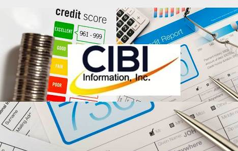 Philippines:  CIBI Information, Inc. is now a Special Accessing Entity of CIC