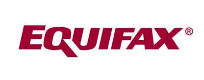 Equifax Q3 2018 Revenue Flat vs Q3 2017