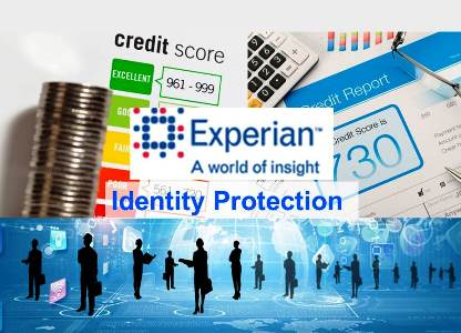 Experian to Acquire CSIdentity