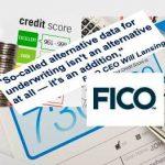 Fico Lansing Quote on Alternative Data