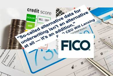 Future of Decision Management Explored at FICO World 2016