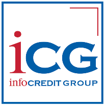 BIIA Welcomes Infocredit Group as a New Member