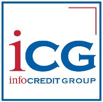 ICG Logo Square 200 x 200