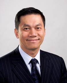 Lawrence Tsong 300