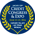 NACM's 120th Credit Congress & Expo