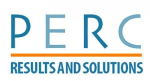 PERC Publishes Study on Personalized Credit Report and Score Counseling