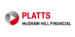 Platts Acquires Commodity Flow