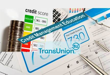 TransUnion and Hang Seng Management College to Offer Credit Risk Management Course