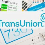 TransUnion New Logo