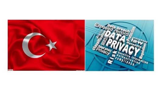 Turkey Adopts Data Protection Law