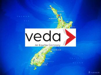 New Zealand Reaches Comprehensive Credit Reporting Milestone