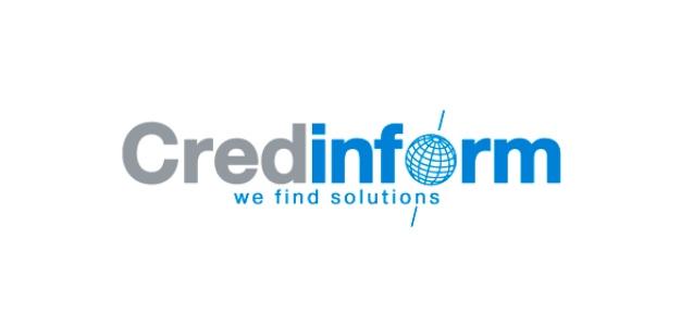 Credinform 300 we-find-solution