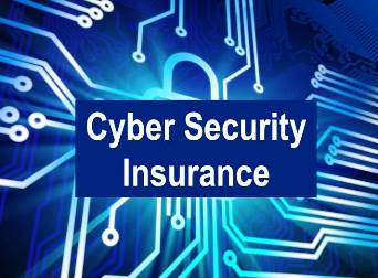 Cyber Insurance: Security Tool or Hype?