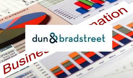 Dun & Bradstreet New Data-Centric Solutions Built on NetSuite's SuiteCloud Platform