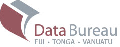 Data Bureau Fiji main-logo