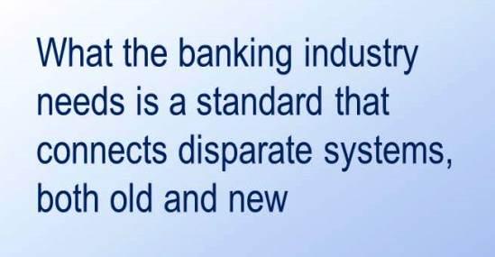 ECB Quote 2016