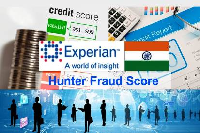 Experian India Unveils Fraud Detection Mechanism