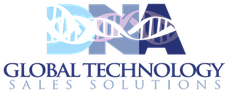 Global Technoloty Sales Solutions s5_logo