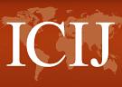 ICIJ_logo