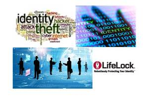 Lifelock Identity Theft Prot