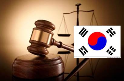 South Korea:  Consumer Credit Information Legislation in the Digital Economy