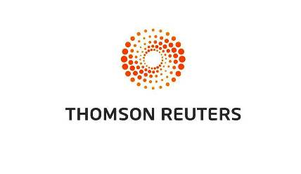 Thomson Reuters Named 2016 NetSuite SuiteCloud New Partner of the Year