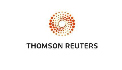 Thomson Reuters Slider 2