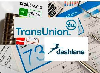 Dashlane and Transunion Form Strategic Partnership
