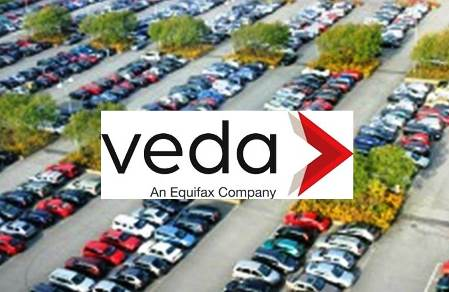 Veda Automotive