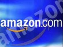 SME Access to Finance: Amazon Lending & Six Alternative Funding Options for Your Business