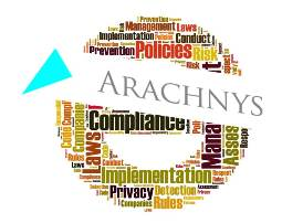 Arachnys: Technology's Impact on Compliance within the Financial Sector