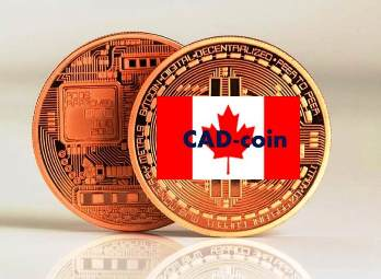 Bank of Canada Demos Blockchain-Based Digital Dollar