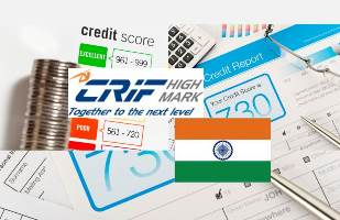 CRIF to Offer Analytics, Scoring and Decisioning Services in India