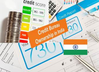 Reserve Bank of India (RBI) Permits 100% Foreign Direct Investment in Credit Bureaus