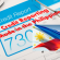 Philippines' CIC to Collect Telco Clients' Credit Data
